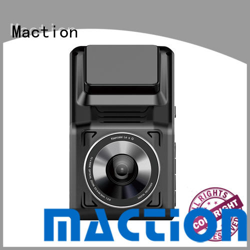 Maction wifi car video camera capacitor for car