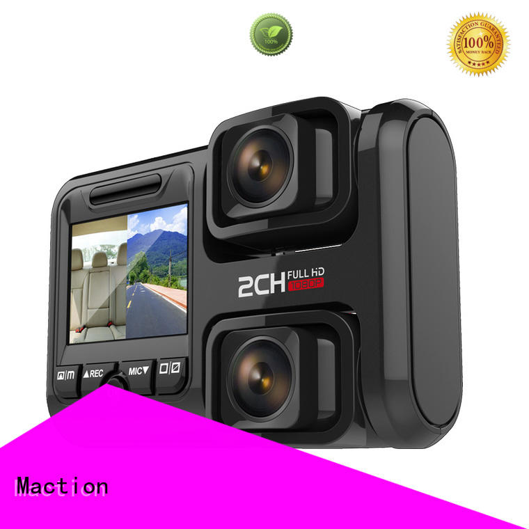 cam dash cams for sale capacitor for car Maction