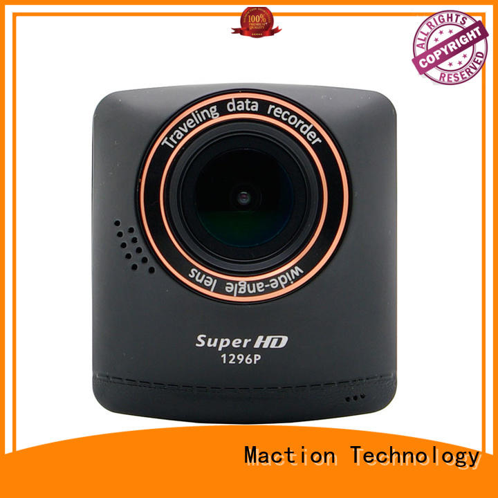 super night vision dash cam camcar wholesale for street
