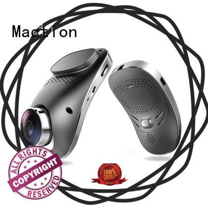 Custom best dual dash cam unique Supply for park