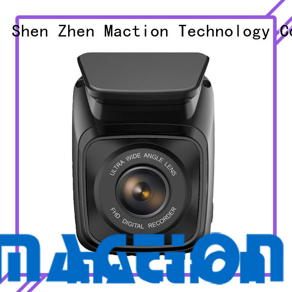 Maction High-quality best car camera Suppliers for street