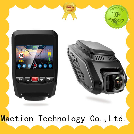 Best gps device for car radar Supply for station