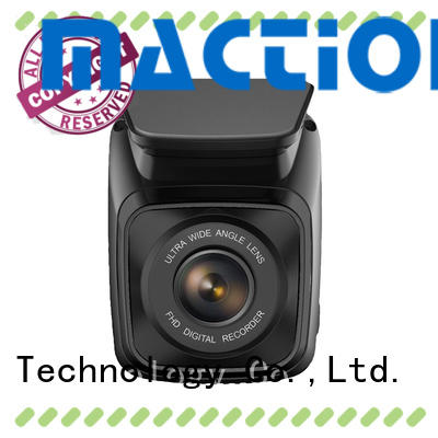 Maction imx car video camera wholesale for car