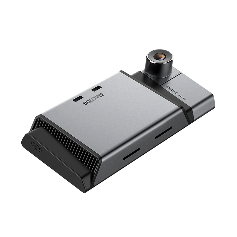 Top dash cam with rear camera cams Suppliers for car-2
