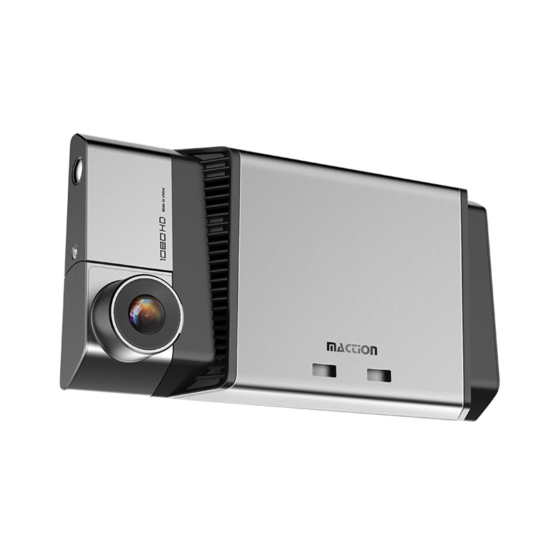 Top dash cam with rear camera cams Suppliers for car-1
