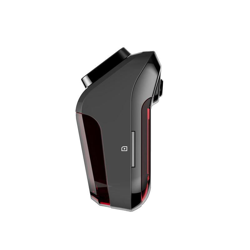 Hot Sales Russian Strelka Radar Detector Russian Speed Camera G002