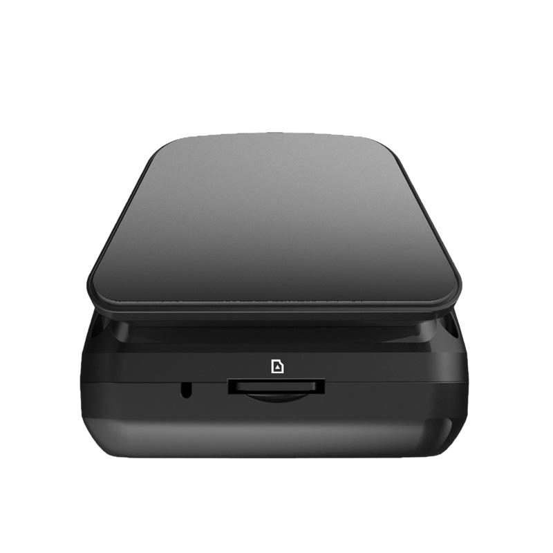 Private Mould IMX 323 Dual Cams WIFI Dash Cam L211A