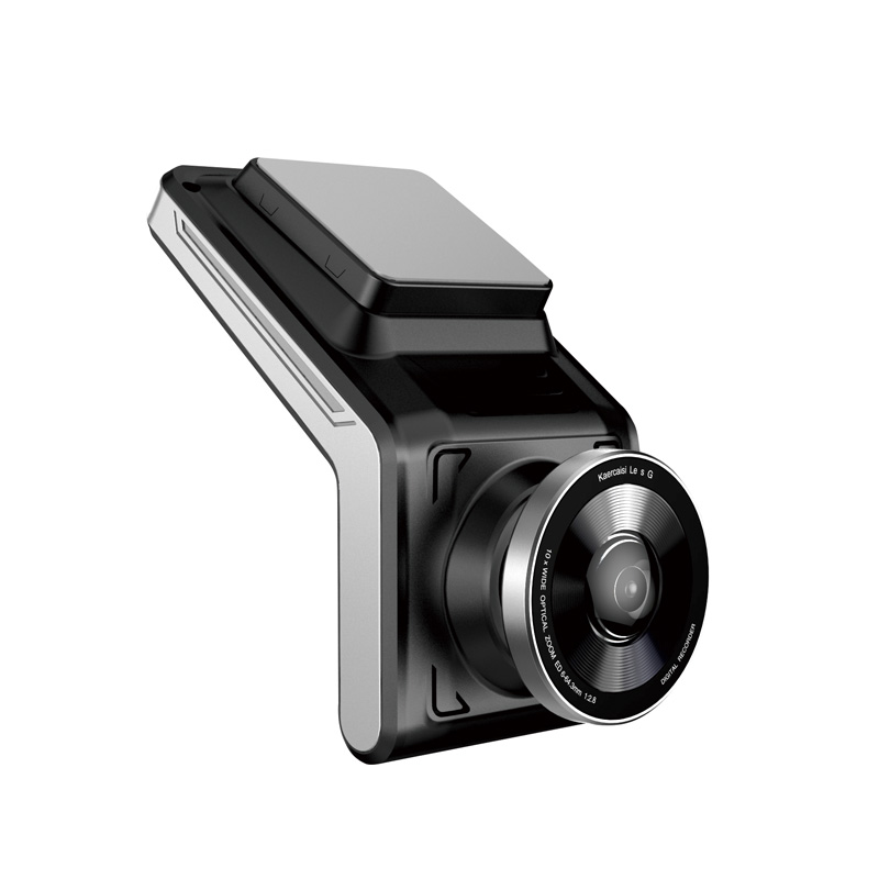 Wholesale best dash cam for night time newest Suppliers for street-2