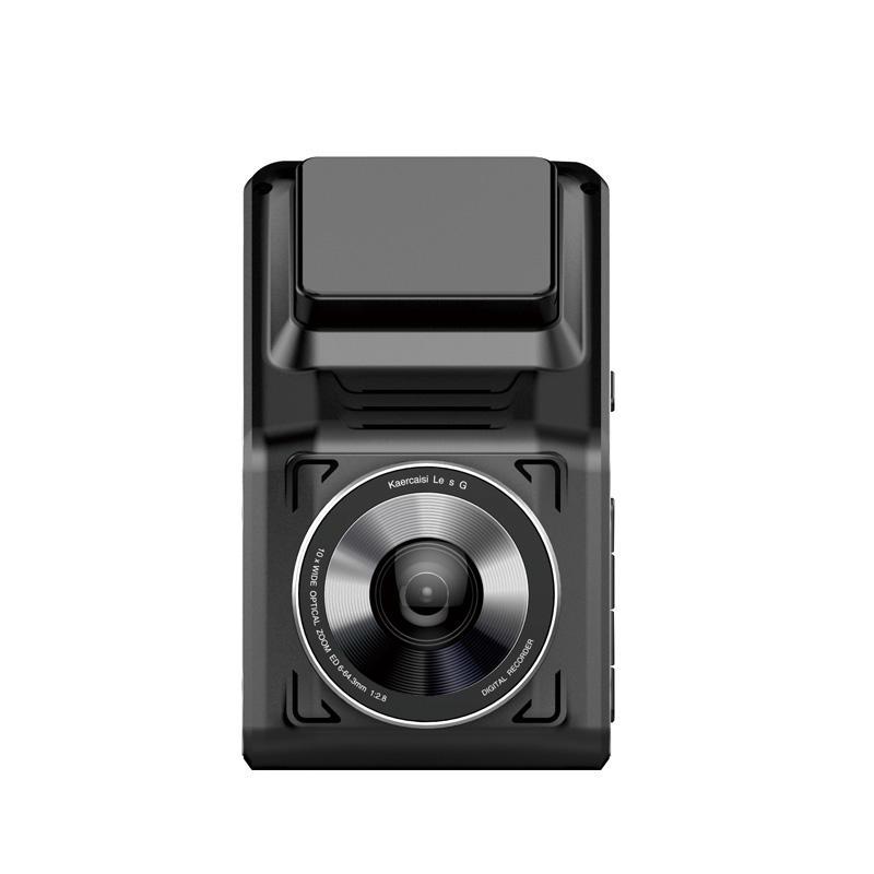 Novatek 96660 WIFI Dash Cam  IMX 307  Car Camera L221
