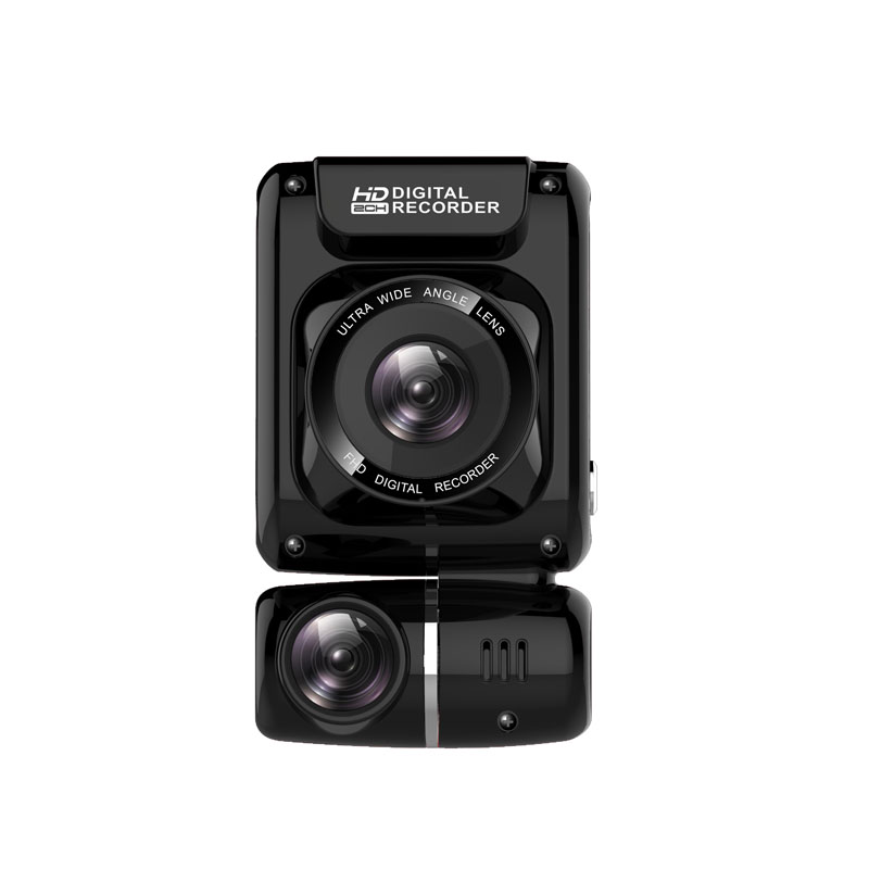 Latest best rated dashboard camera special factory for street-1