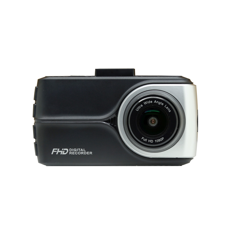 Latest top 5 dash cameras novatek factory-1