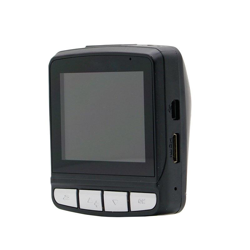 Special offers-1440P Dash Cam Ambrella A7LA50 Car DVR FHD1080P B200