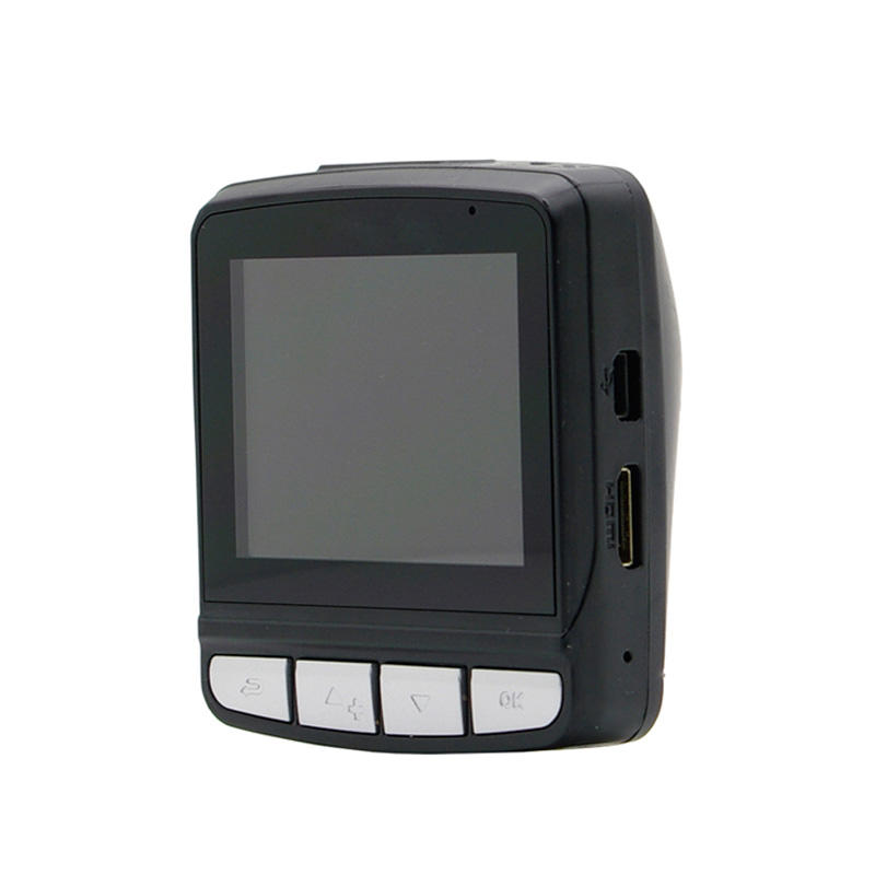 Special offers-Full HD1080P Dash Camcar DVR Private Mould Car Camera T200