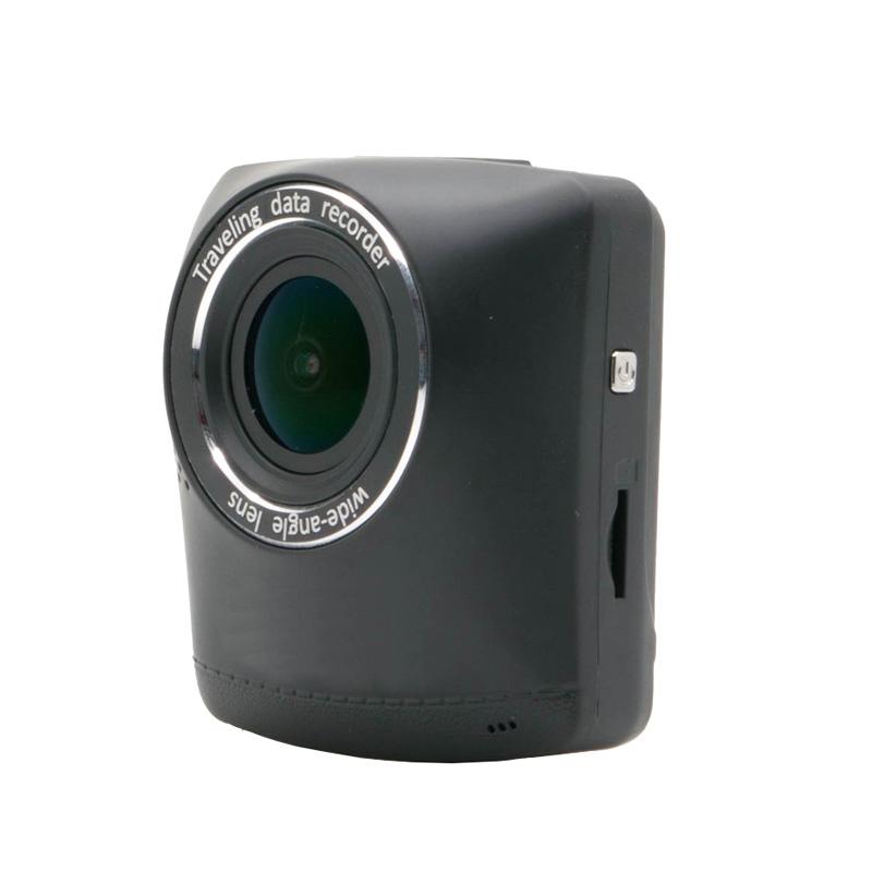 Maction Best 2 camera dash cam company-2
