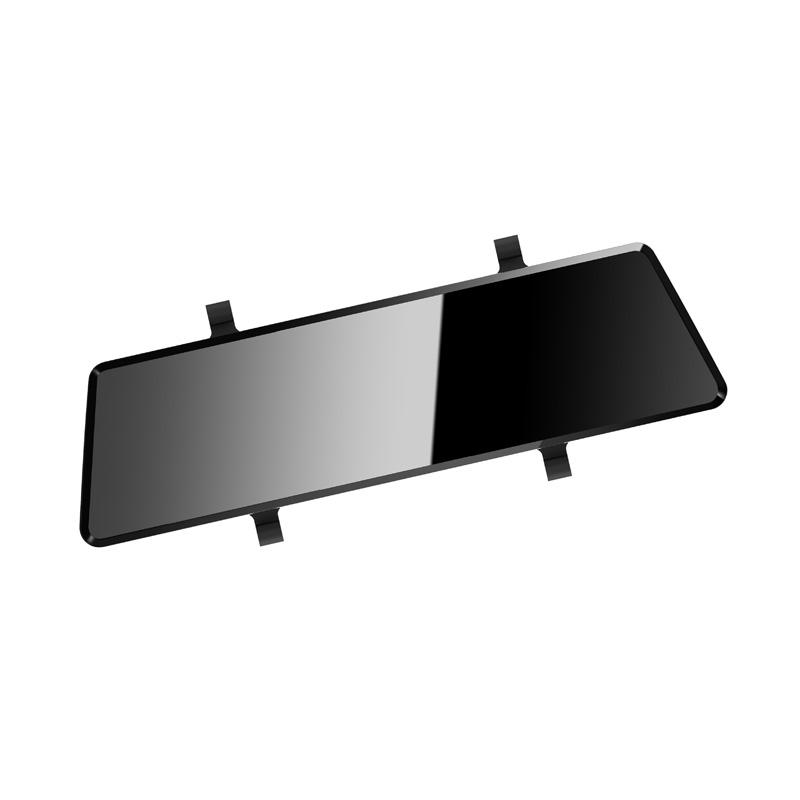 Touch Screen Camera Dash Cam Dual Channel  4G WIFI M903