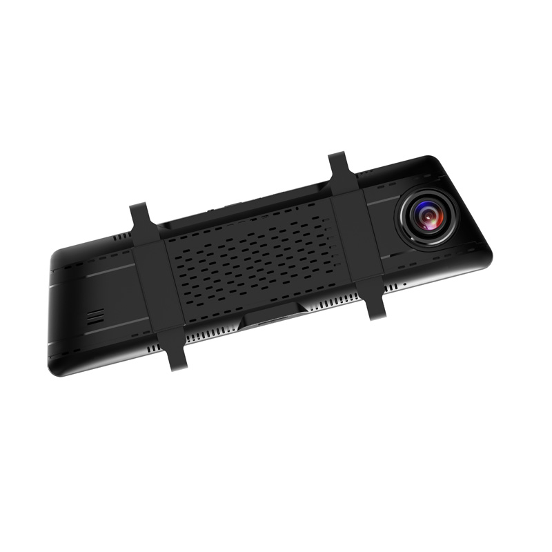Custom car dash cam pro 4g manufacturers for home-2
