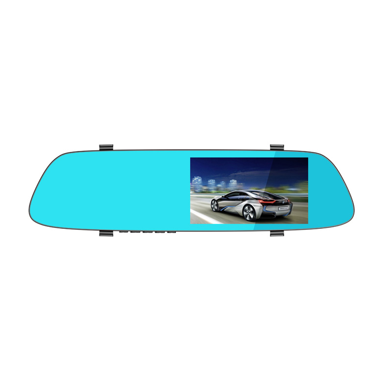 Maction mould car mirror camera Suppliers for station-1