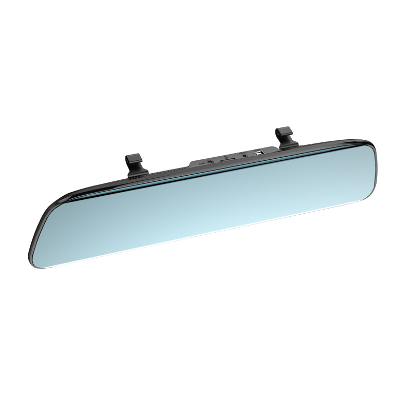 Maction mould rear view mirror camera for business for home-2
