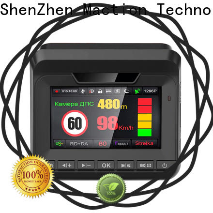 Wholesale gps device for car super manufacturers for home