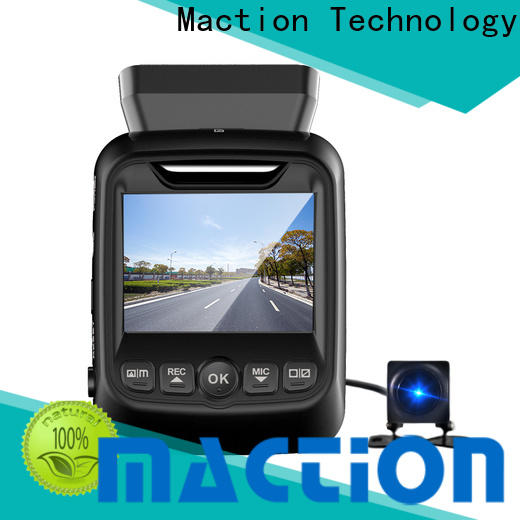 Custom drive hd dash cam private manufacturers for car