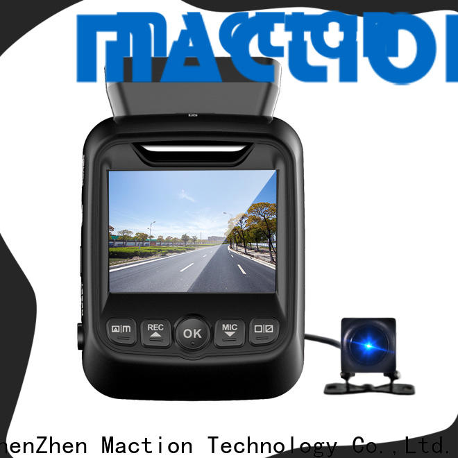 Custom top 10 dashboard camera ambrella Supply for street