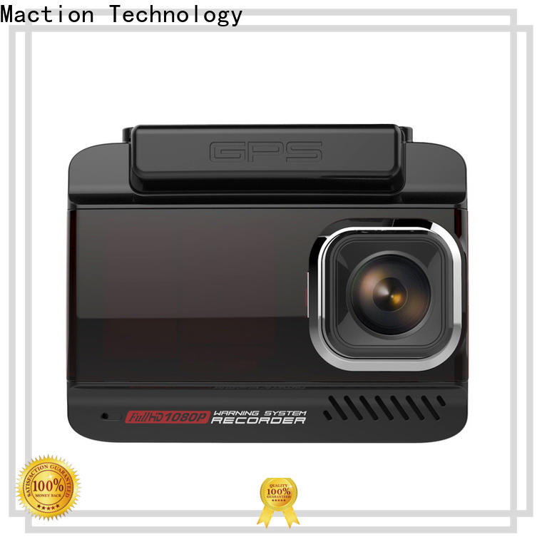 Maction gps best gps tracker for car for business for park