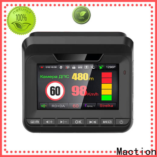 Maction Best gps tracking device for cars manufacturers for home