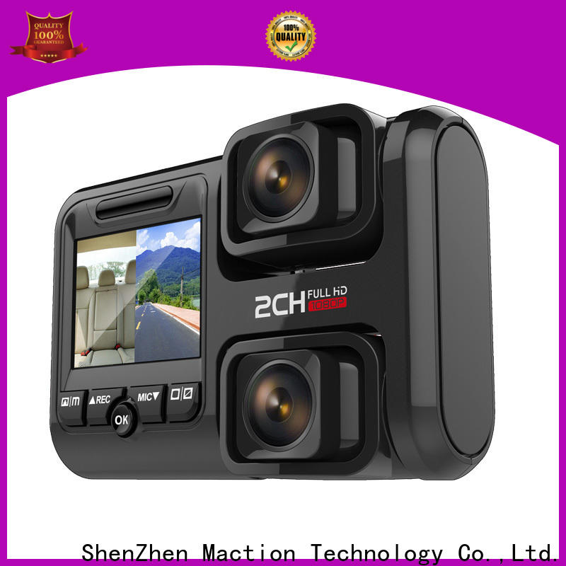 Wholesale the best car camera 2016 offersfull factory for park