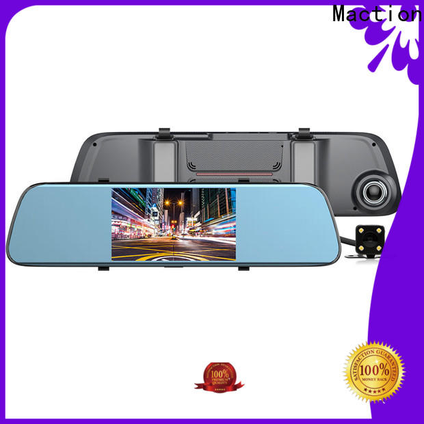 New car rear view camera touch Suppliers for home