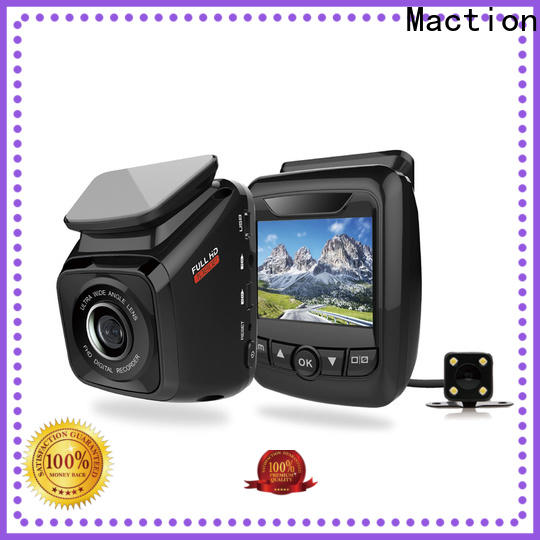 High-quality on board car camera channel manufacturers for park