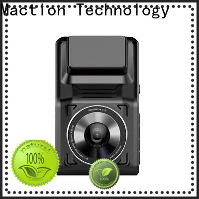 High-quality best dash camera 2016 camcar Suppliers for park