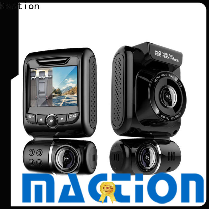 Top best car camcorder 2016 special for business for park