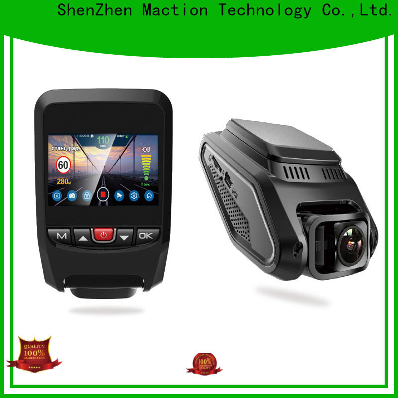 Best vehicle tracking device detector factory for car