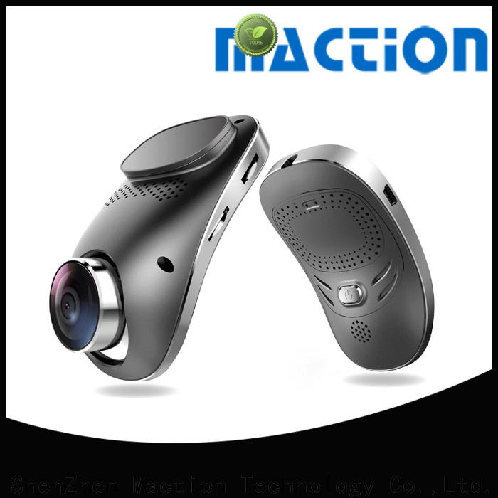 Maction android wifi dash cam Suppliers for street
