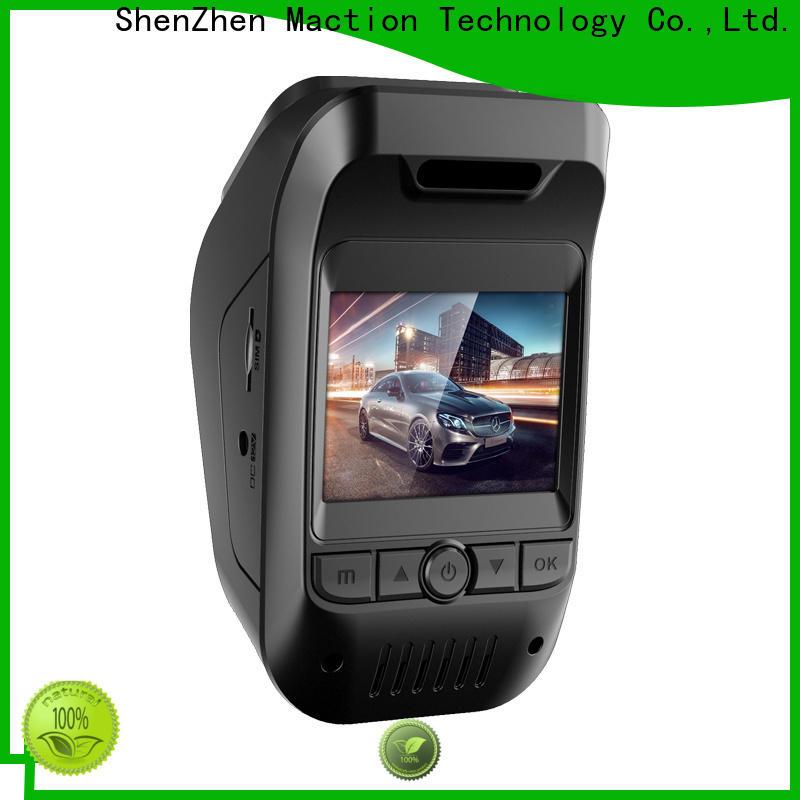 Wholesale dash video cam cam factory for car