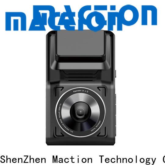 Maction ambrella the dash cam Supply for car