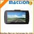 High-quality best car cam recorder dual Suppliers for street
