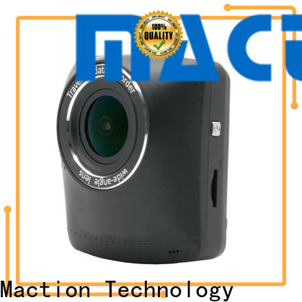 Maction offersfull best value dash cam 2016 for business for park