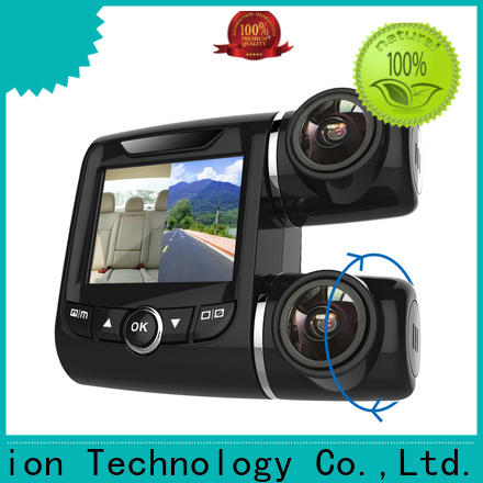 Top best selling dash cam imx for business for park