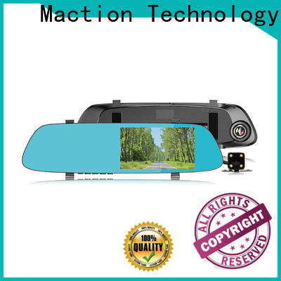 Maction Best car reverse camera company for car