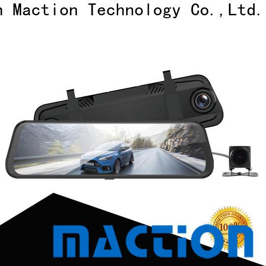 Top car mirror camera cam for business for park