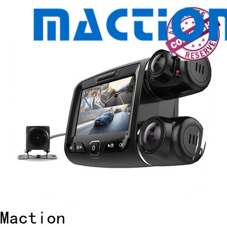 Custom top rated dash cams 2016 cam for business for park