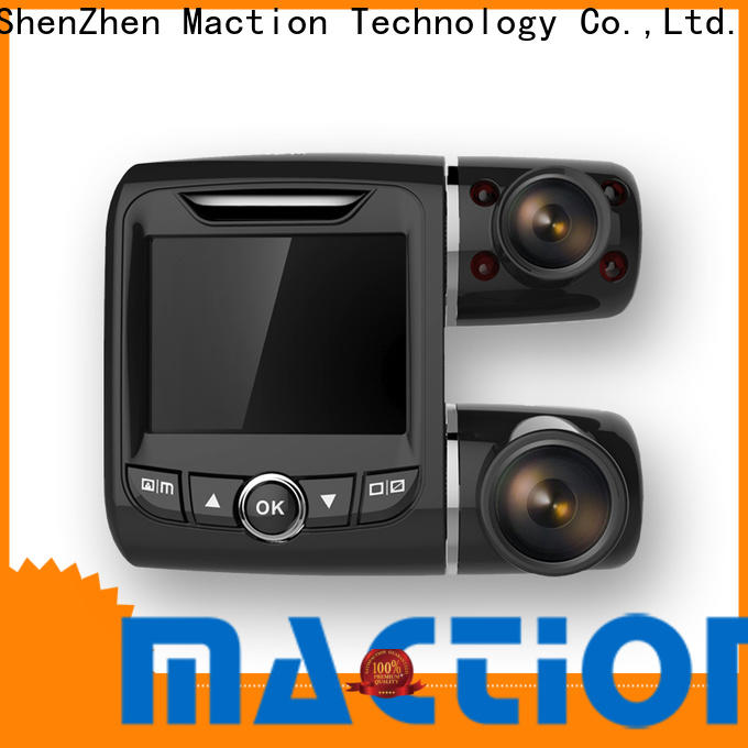 Maction offersfull best cheap dashboard camera for business for park