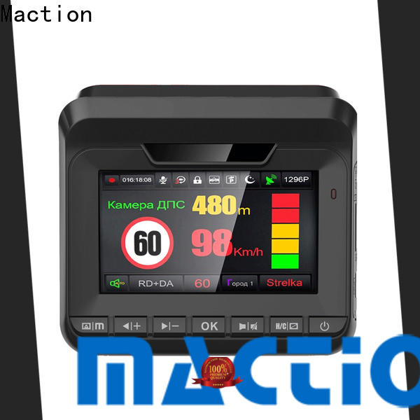 Best gps device for car vision Suppliers for street
