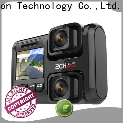 Maction channel tiny dash cam factory for park