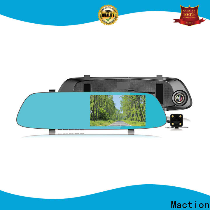 Maction Latest car reverse camera Suppliers for car