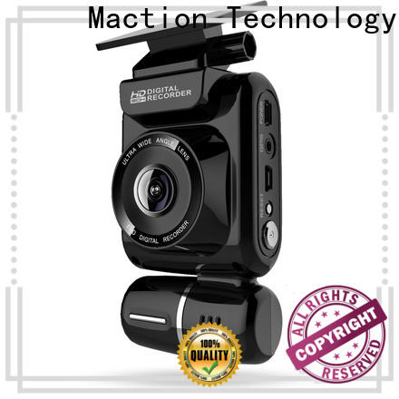 High-quality top 10 car dashboard camera cams for business for street