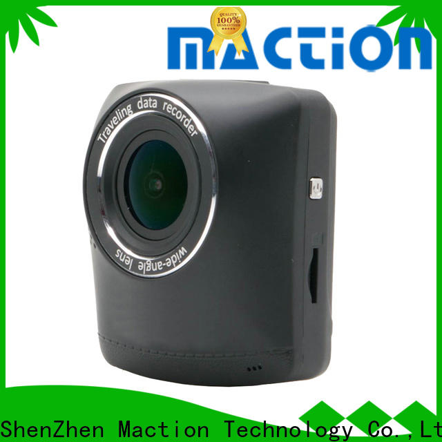 High-quality top selling dash cam super manufacturers for park