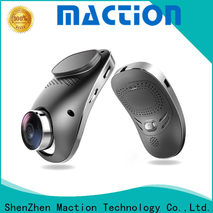 Maction Wholesale wifi car camera for business for car