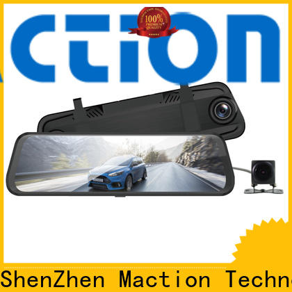 New car reverse camera mould Supply for home